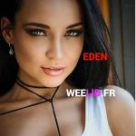 eden Profile Picture