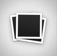 Axelliberty Profile Picture