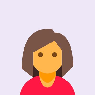 Vedique Profile Picture