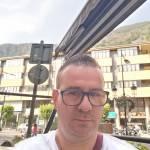 arnaud Profile Picture